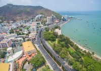 Suggestions for 2 Days in Vung Tau for Family
