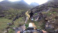 Best Time for Motorbike Tour to Ha Giang, Vietnam