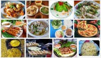 List of Delicious Local Restaurants in Dalat for Gourmet