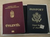 Vietnam Authority Has Intension for Vietnam Visa Extension for the US Citizens