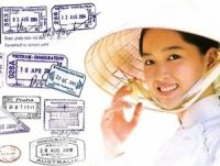 Vietnam waives visa for 5 European countries