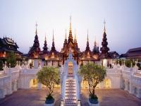 Day 4: Chiang Mai (B/L)