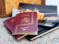 Short-term Visa Fee for Visitors to Vietnam is Decreasing Sharply