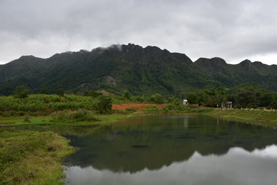 A Luoi Village – A Brand New Destination for Ecological Travel in Hue, Vietnam 4