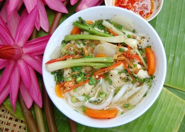 Bai Rang in Phan Thiet 10