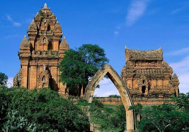 Bai Rang in Phan Thiet 15