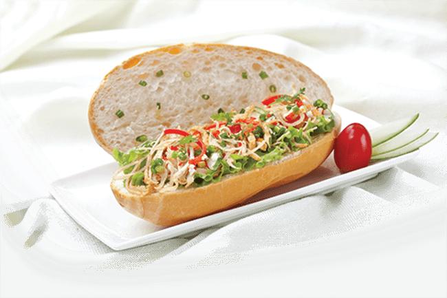 vietnamese bread 3