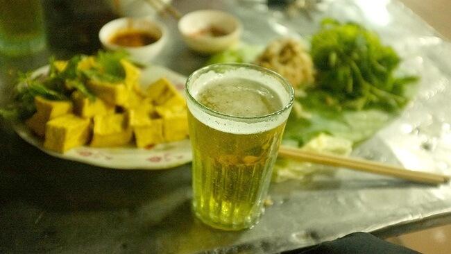 Vietnamese Dishes 12