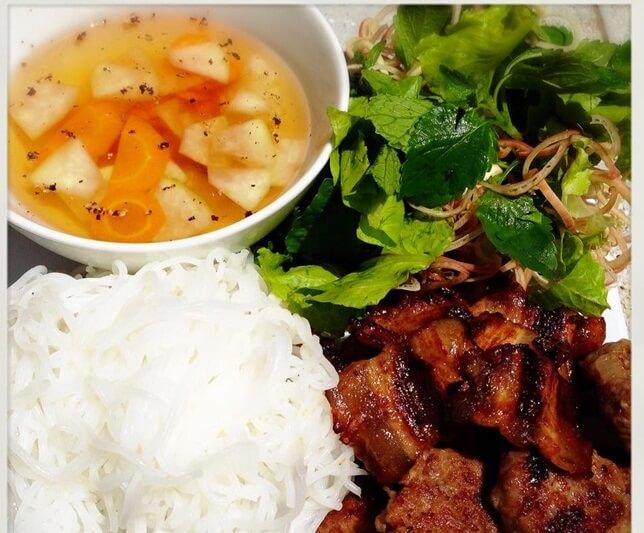 vietnamesestreetfood2