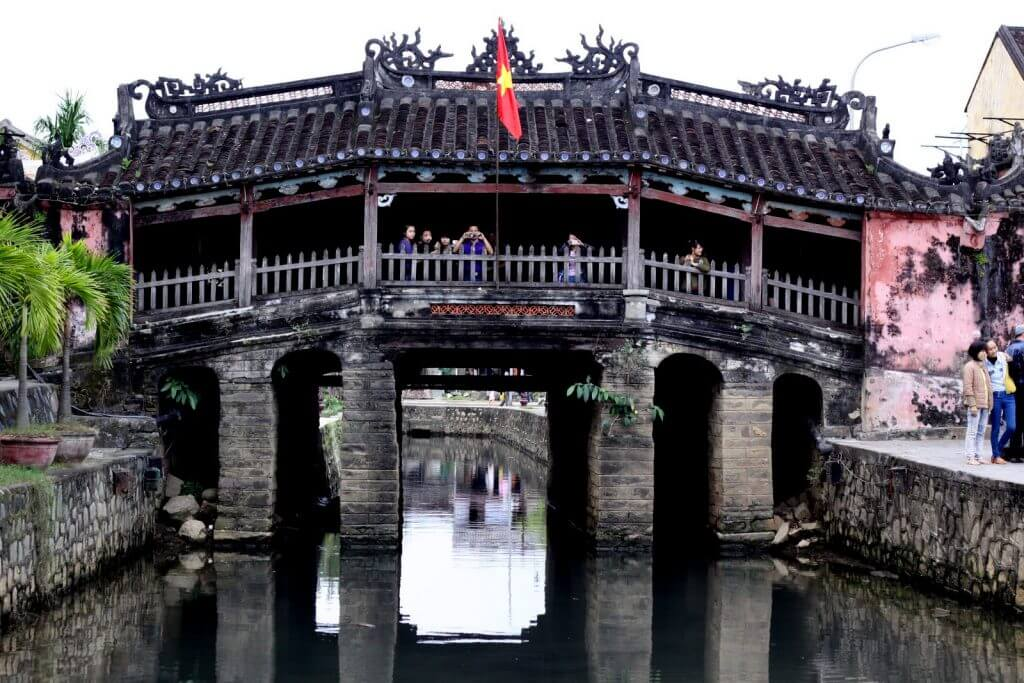 Best Places to Visit in Hoi An 1