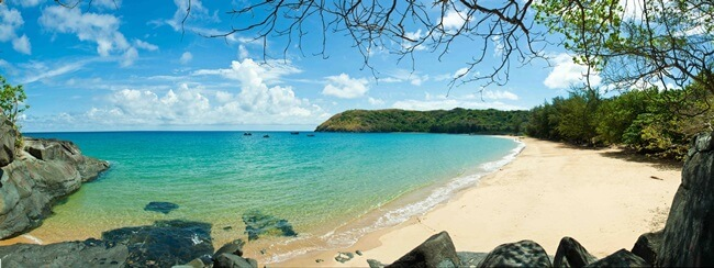 Things to see and do in Con Dao Islands 4