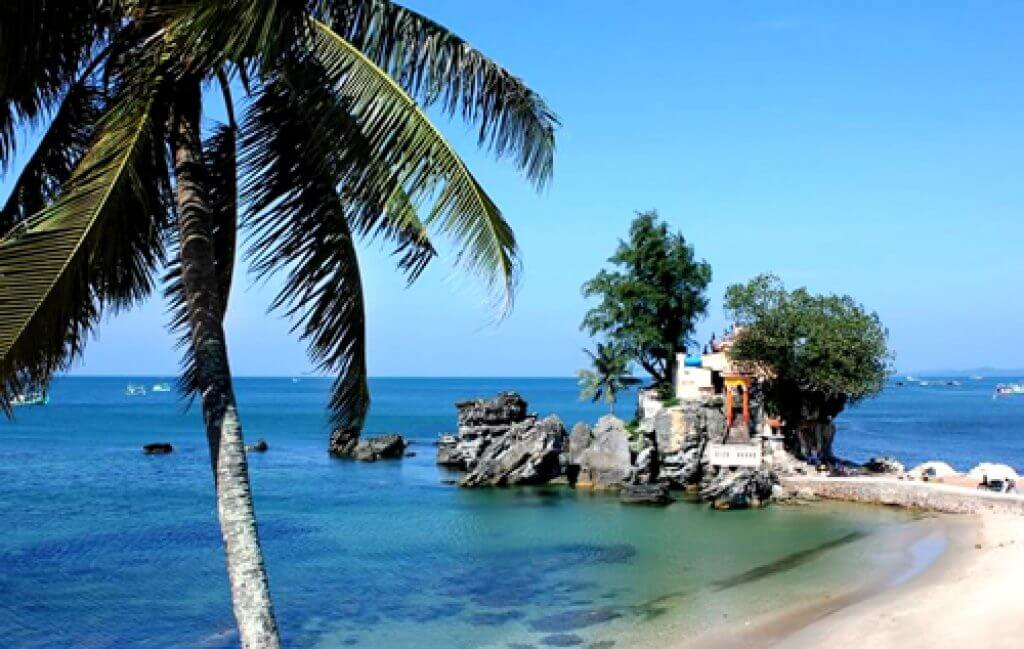 Best Things to Doo and See in Phu Quoc 2