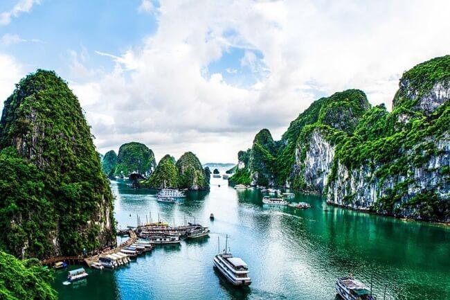 one week in vietnam 3