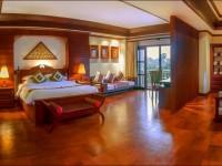 Borei Suite