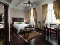 Grand Luxury (Historical Wing)
