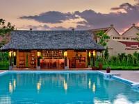 Ninh Binh Hotels