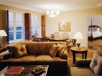 Park Hyatt Saigon_Park Executive Suite