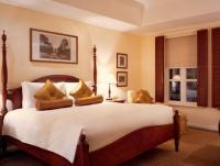Park Hyatt Saigon_Park Room