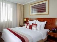 Windsor Plaza Saigon_Executive Suite