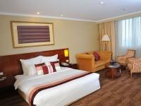 Windsor Plaza Saigon_Junior Suite