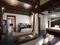 An Lam Beach Villa 2 bedrooms