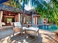 An Lam Lagoon Villa 2 bedrooms