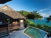 Six Senses Ninh Van Bay_Hill Top Villa