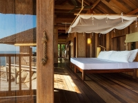Six Senses Ninh Van Bay_Rock Villa