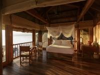 Six Senses Ninh Van Bay_Presidental villa
