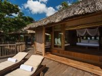 Six Senses Ninh Van Bay_Two Bedrooms Beach Front Pool Villa