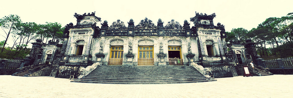 Best Places to Visit in Hue 3