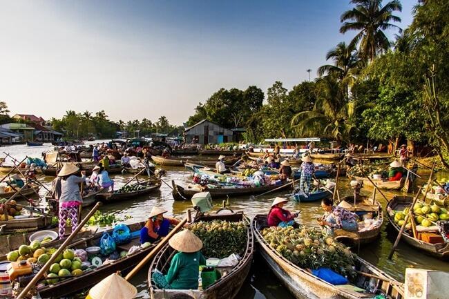 one week in vietnam 6