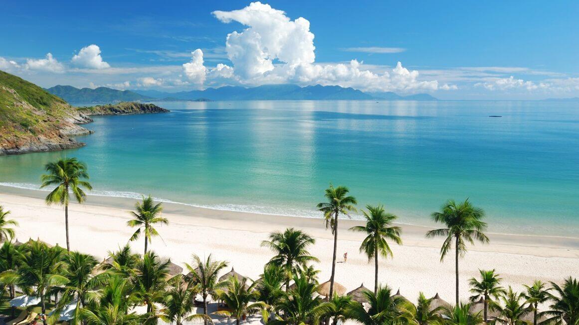 Destinations for Summer in Vietnam 5
