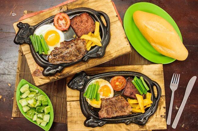vietnamese bread 10