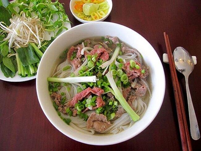 vietnamesestreetfood1