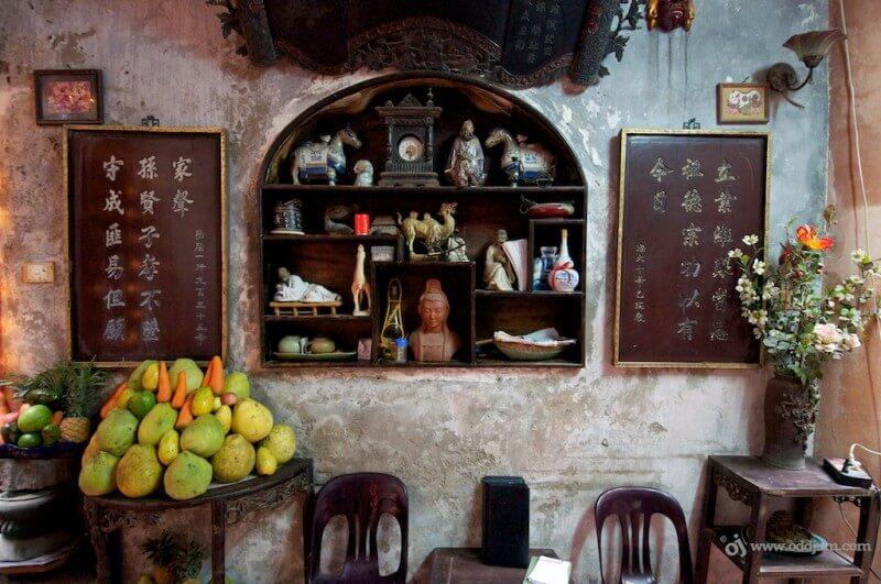 Best Cafes in Hanoi Old Quarter 3