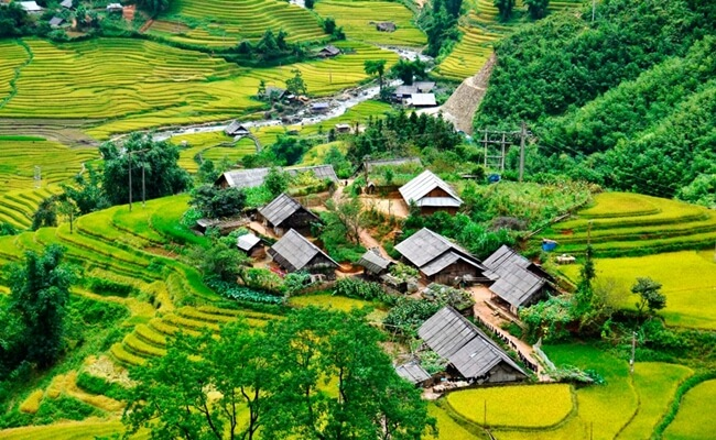 photography tour in vietnam 3