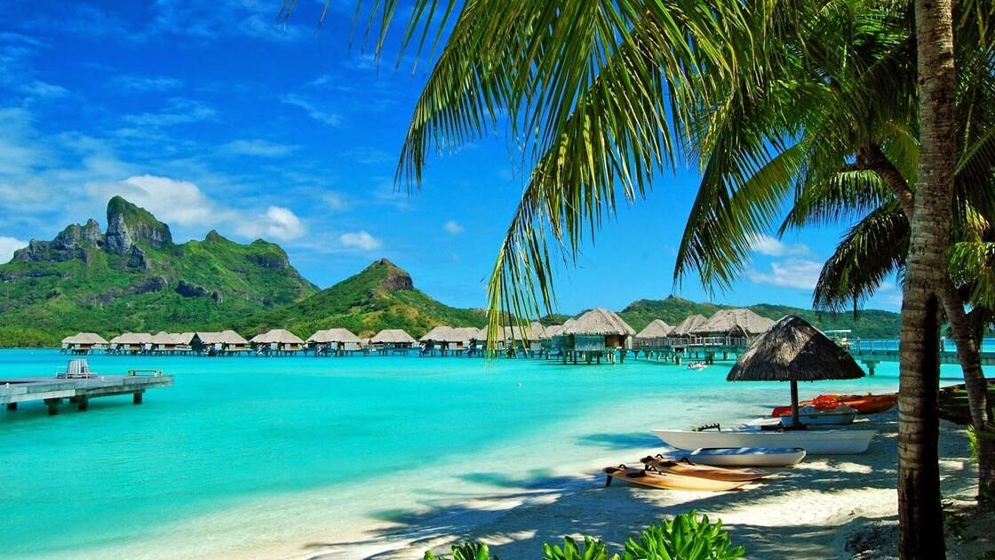 Destinations for Summer in Vietnam 9