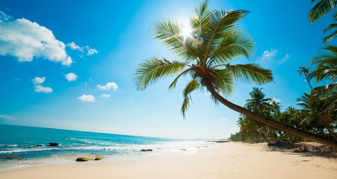 Destinations for Summer in Vietnam 10