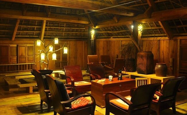 Pu Luong Retreat 15