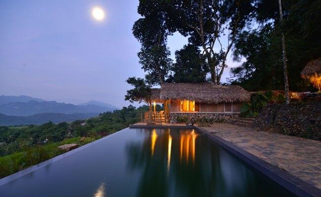 Pu Luong Retreat 9