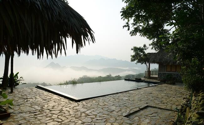 Pu Luong Retreat 7