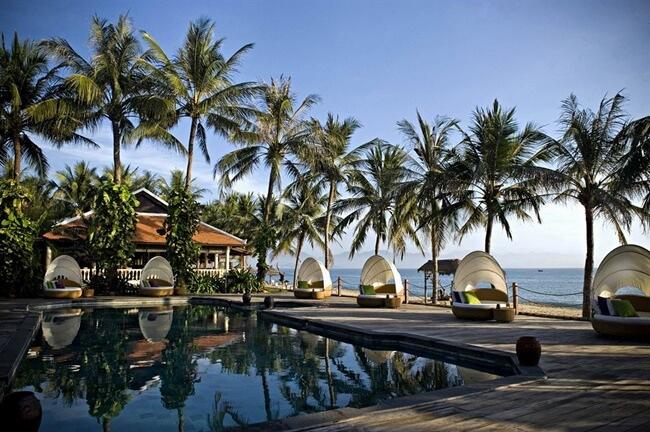 resorts in Nha Trang 10