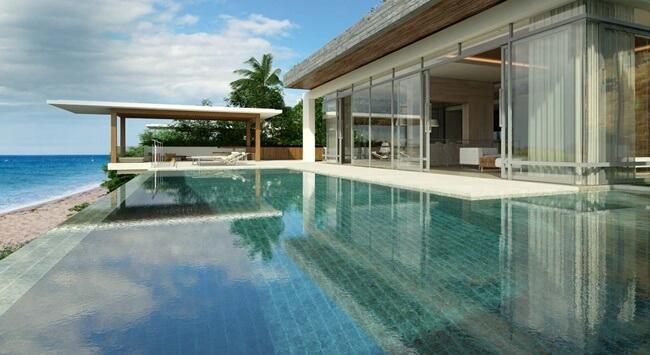 resorts in Nha Trang 3