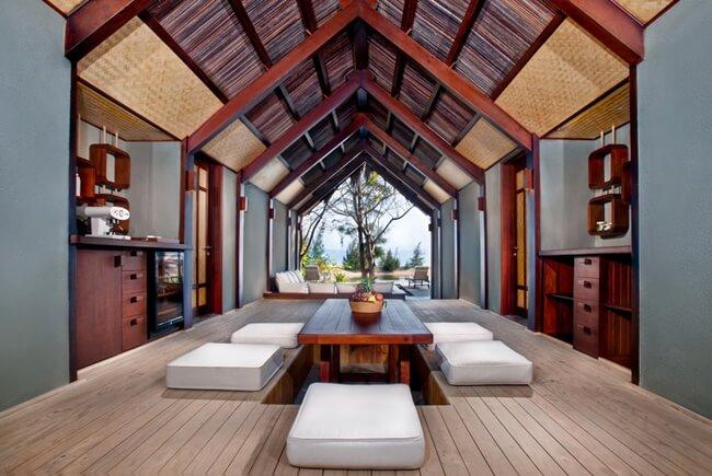 resorts in Nha Trang 6