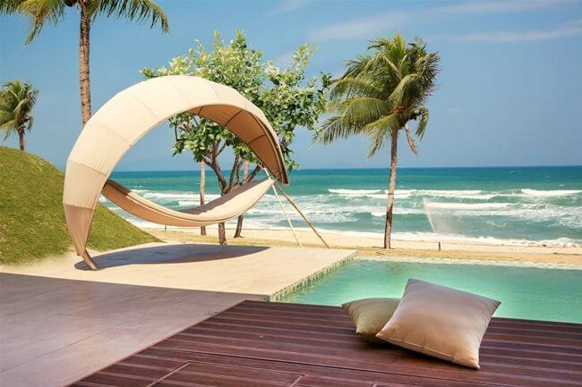 resorts in Nha Trang 7