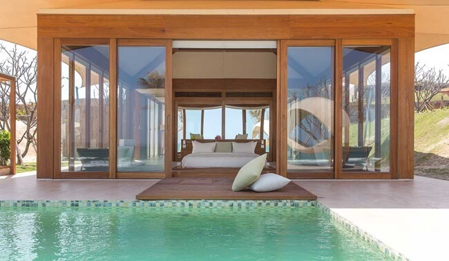 resorts in Nha Trang 8