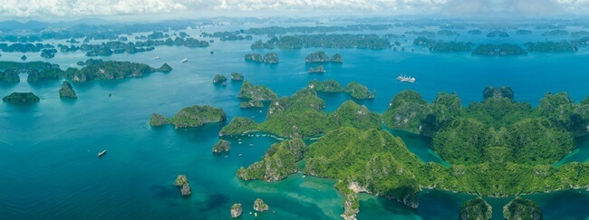 things to do in halong9