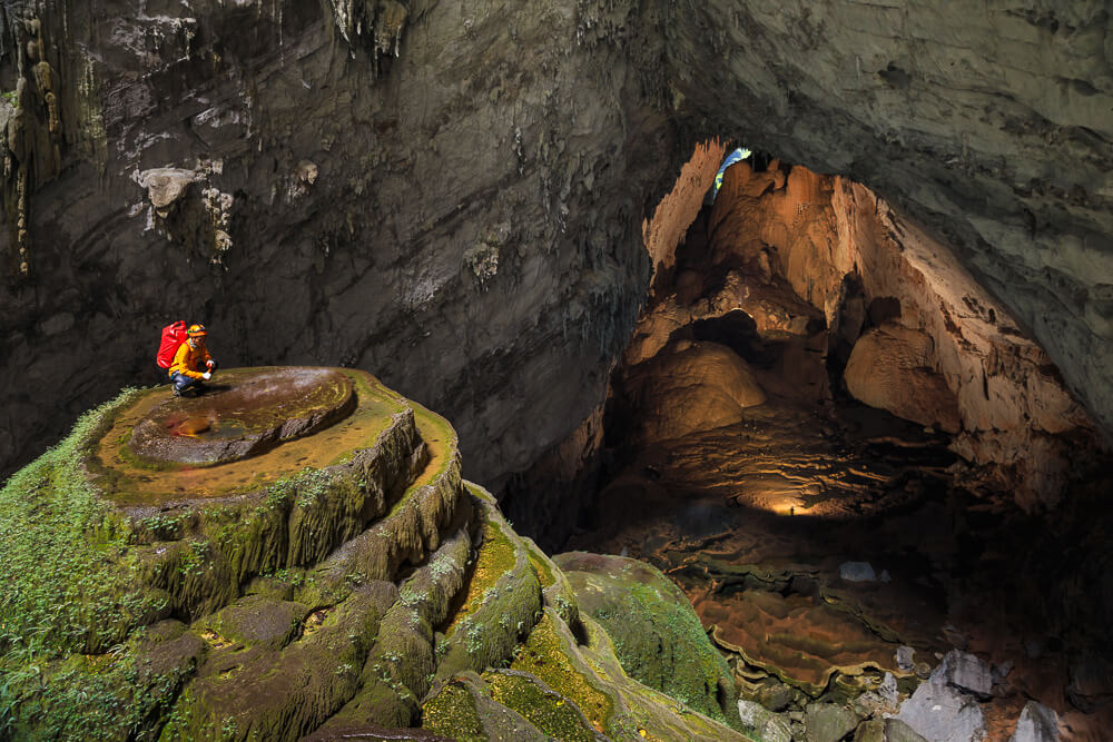 Son Doong Cave 5