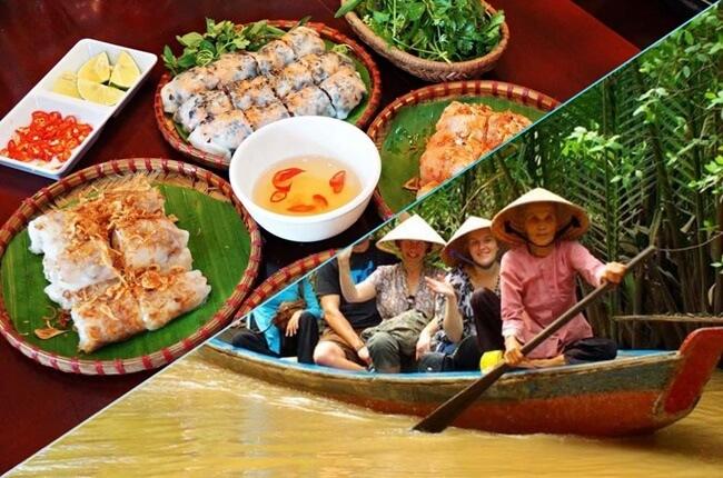 one week in vietnam 7